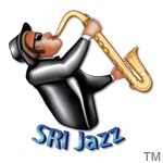 SRI-Jazz-TM2