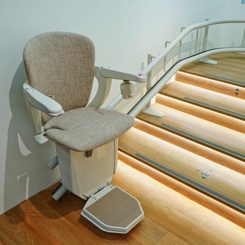 Stair-Lift-TB.