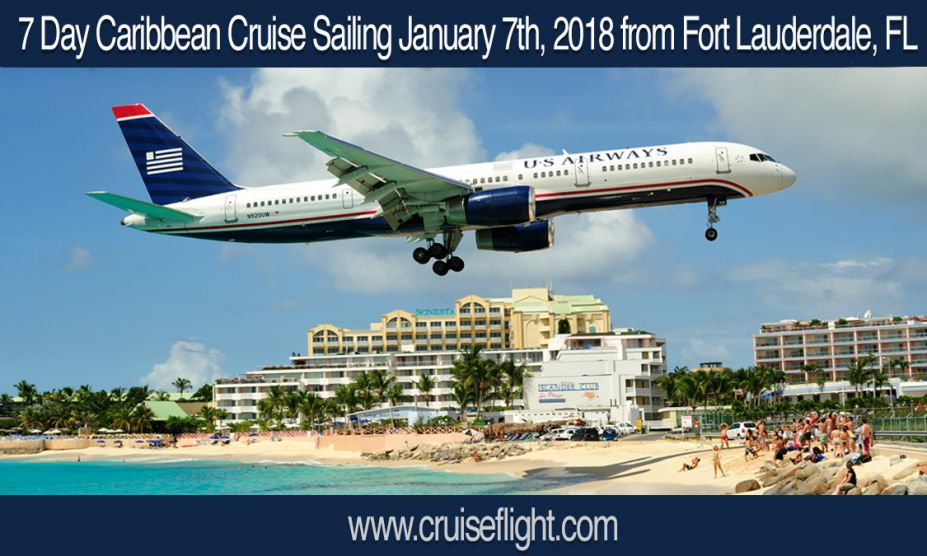 Cruise Flight Partners With Reel Stuff Aviation Resources To Further Advance
