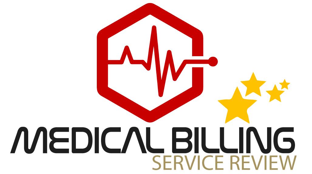 Medical Billing Service Review