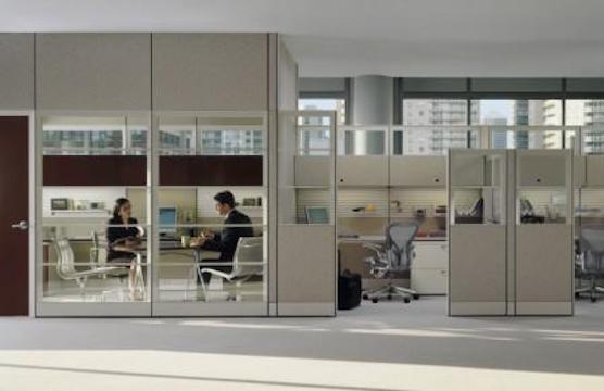 Houston Office Furniture Store Expands Store Due To Growing Demand Systems Office Furniture