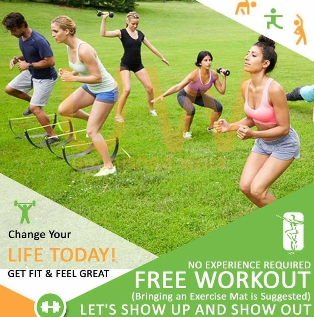 www.fitnessdefyd.com