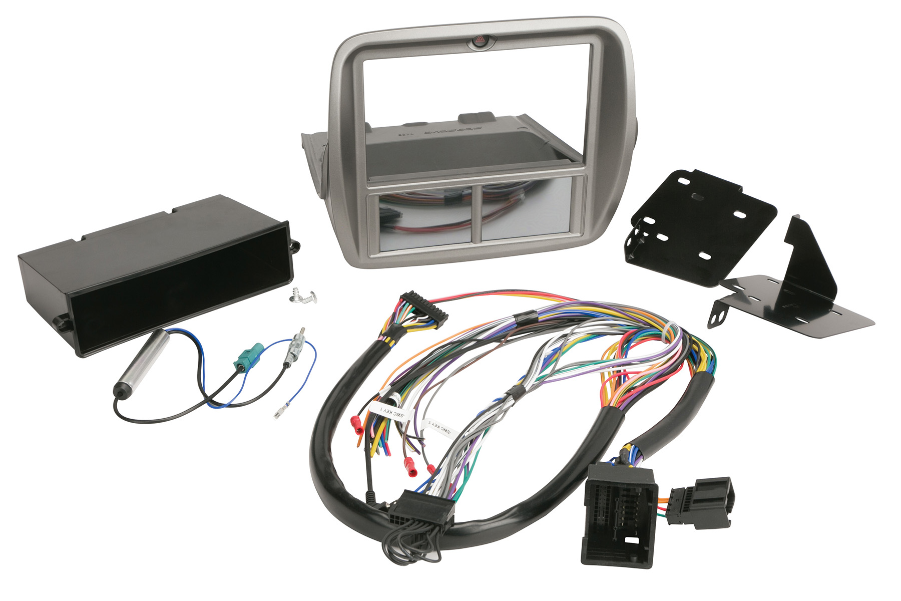 Camaro Scosche Wiring Harness Diagrams Fd23b Dash Kit Html Autos Post Gm2500i Gm2000