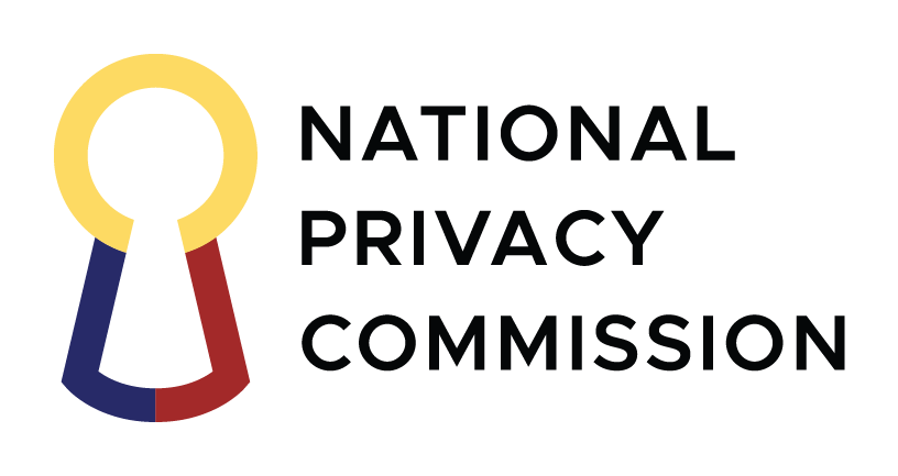 """data privacy act of 2012 10173 otherwise known as the """"data privacy act of 2012"""" and its implementing  rules & regulations (data privacy act) in his welcome remarks."""