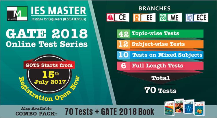 GATE-online-test-series-FB