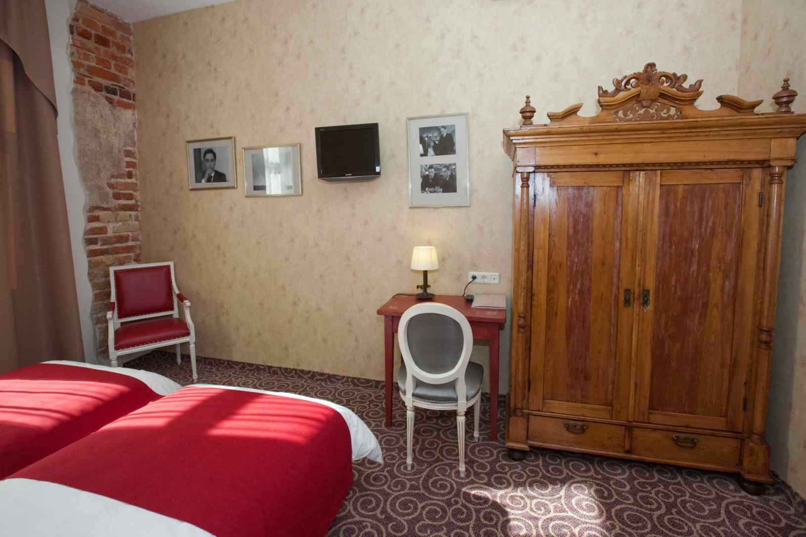 Hotel-Justus-Family-Suite-3