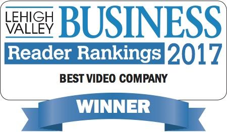 LVB Reader's Rankings