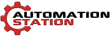 Automation Station based in McAllen Texas