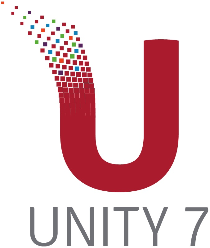 Unity 7