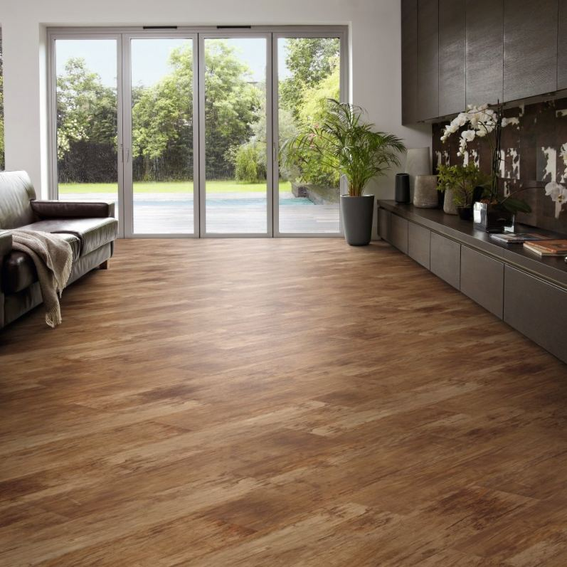 use impressive tiles for your place attractive and
