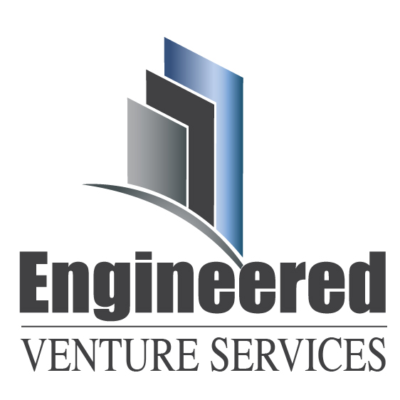 Engineered Venture Services offers venture investment due diligence services.
