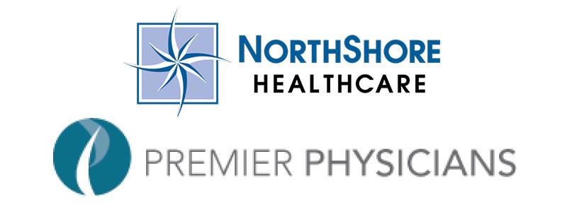NorthShore-Premier_logo_tieup