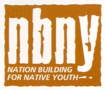 leadership and nation building Leadership and nation building 41 likes community organization.