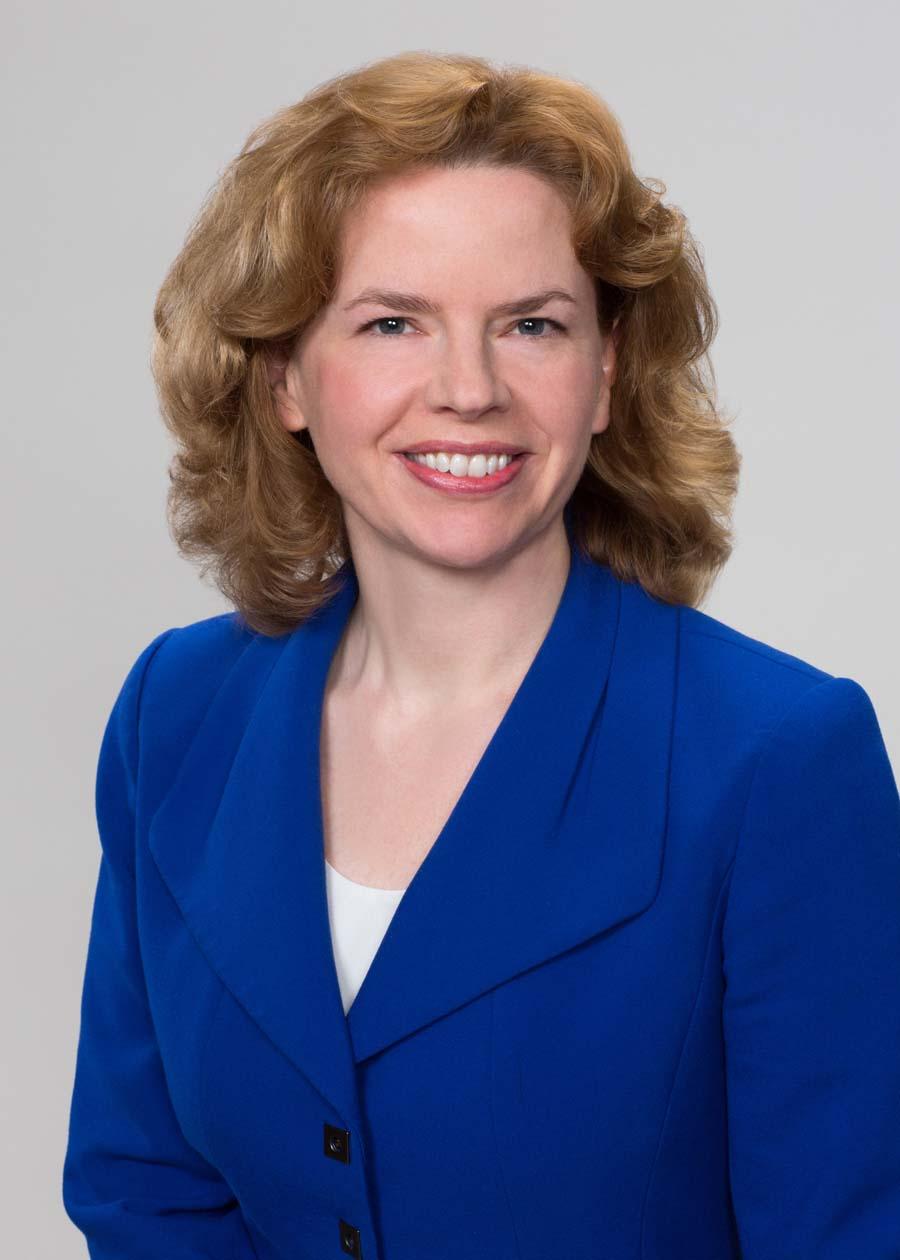 Cathy Mondell