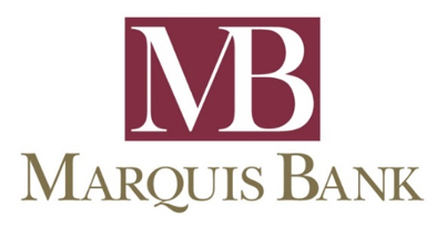 Full-service community bank serves business owners, professionals, investors.