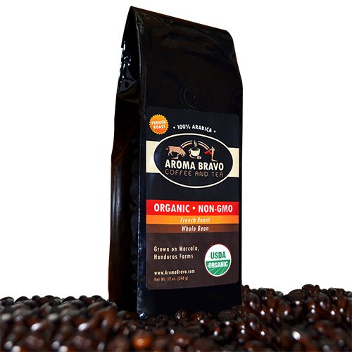 10 off coupon code for aroma bravo french roast coffee for Aroma indian cuisine coupon