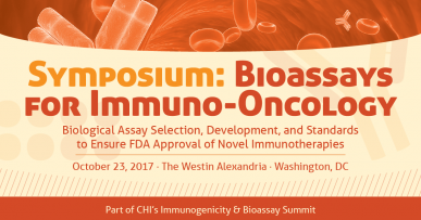 Bioassays for Immuno-Oncology