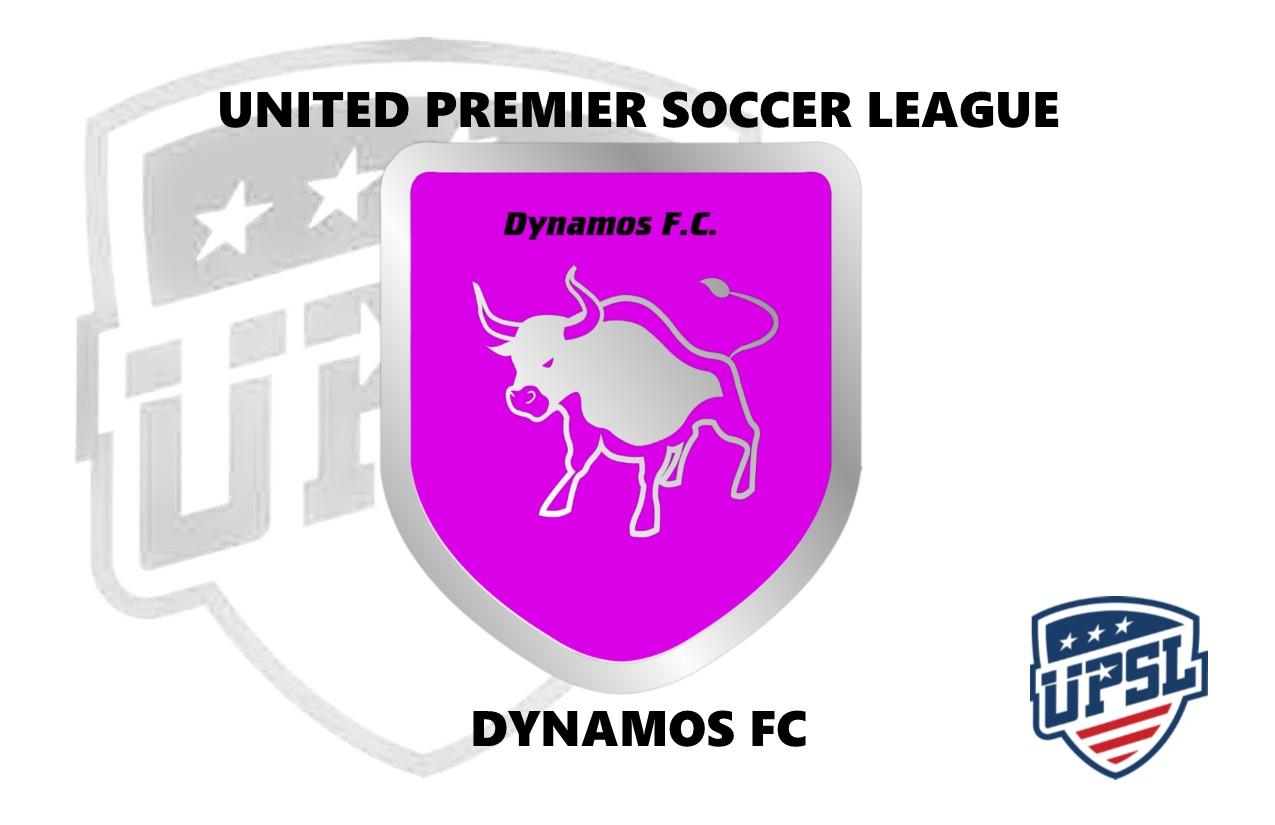 Dynamos_FC