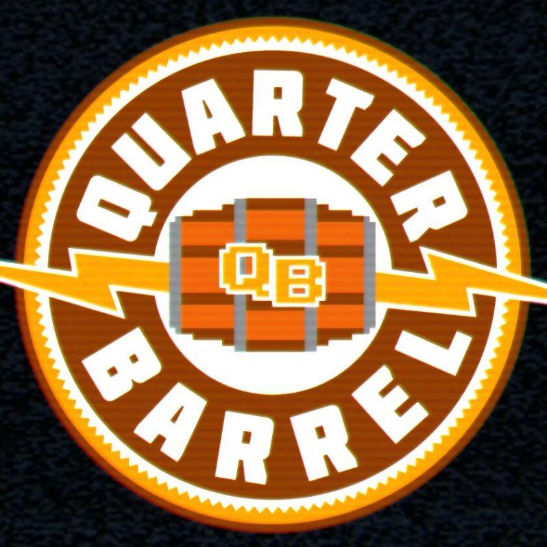 www.thequarterbarrel.com/