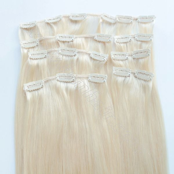 Clip In Hair Extensions For Short Hairhalo Hair Extensions Cheap