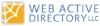 Web Active Directory