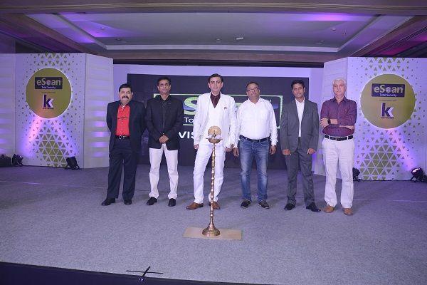 Partner Meet - Delhi