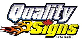 Logo Design in Sarnia