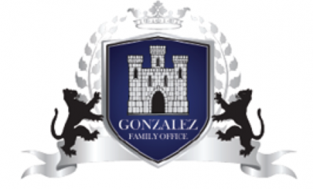 Gonzalez Family Office