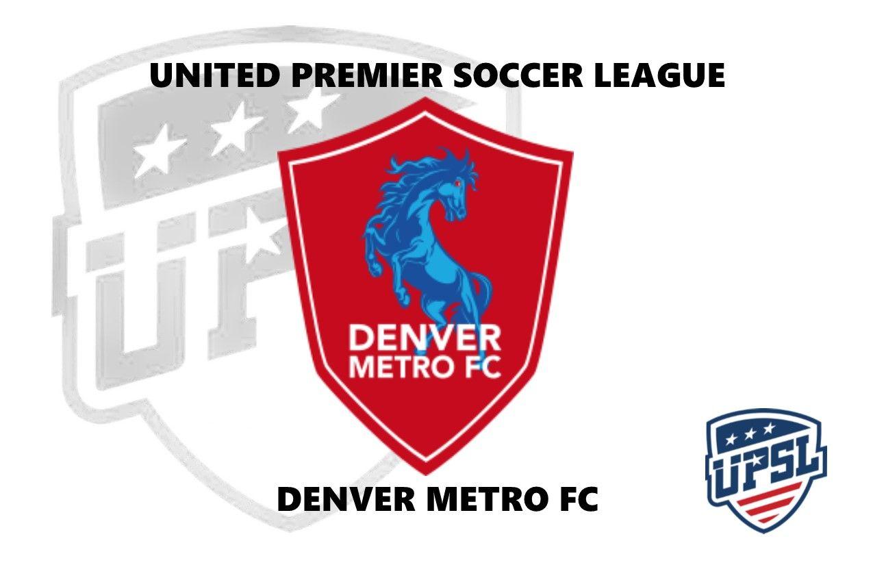 Denver_MetroFC