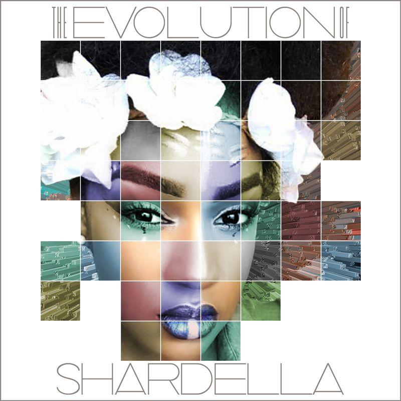 Shardella Sessions