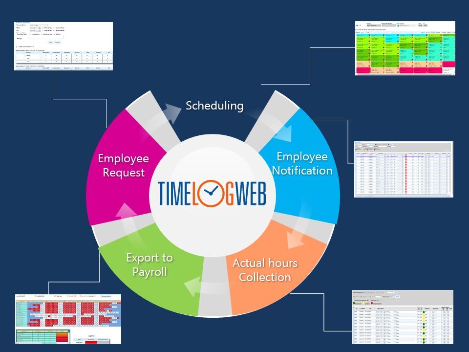 TimeLOGWeb Holistic Workforce_310717