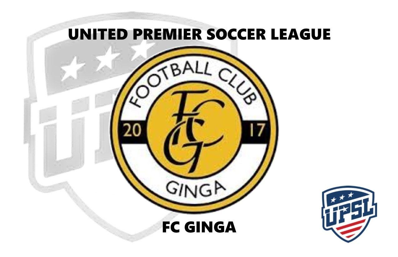 FC_Ginga
