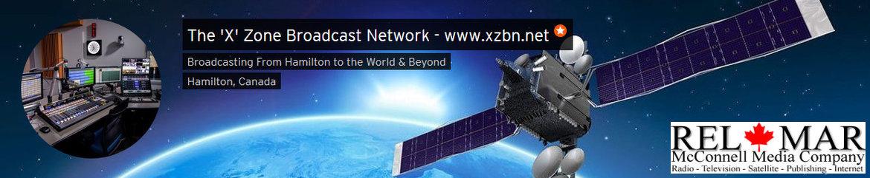 www.xzbn.net