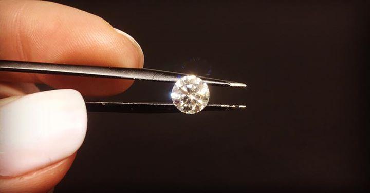 Fernbaugh Diamond