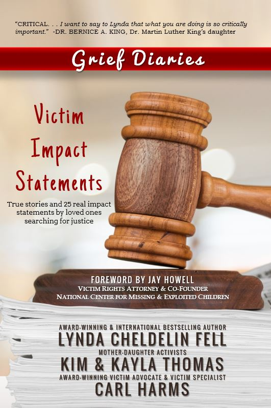 writing an impact statement for court How to write impact statements helpful links writing meaningful outputs/impact statements (nifa)  what is an impact statement.