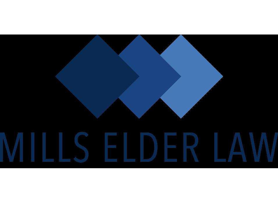 Mills Elder Law