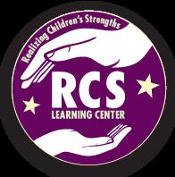 copy-rcs_learning_logo