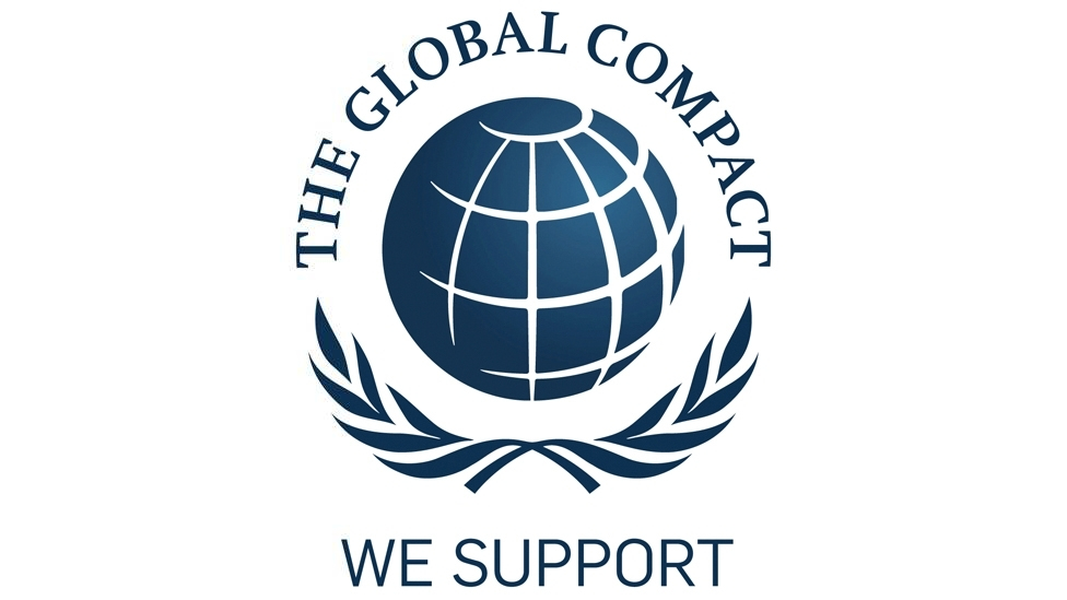Yerra Joins UN Global Compact