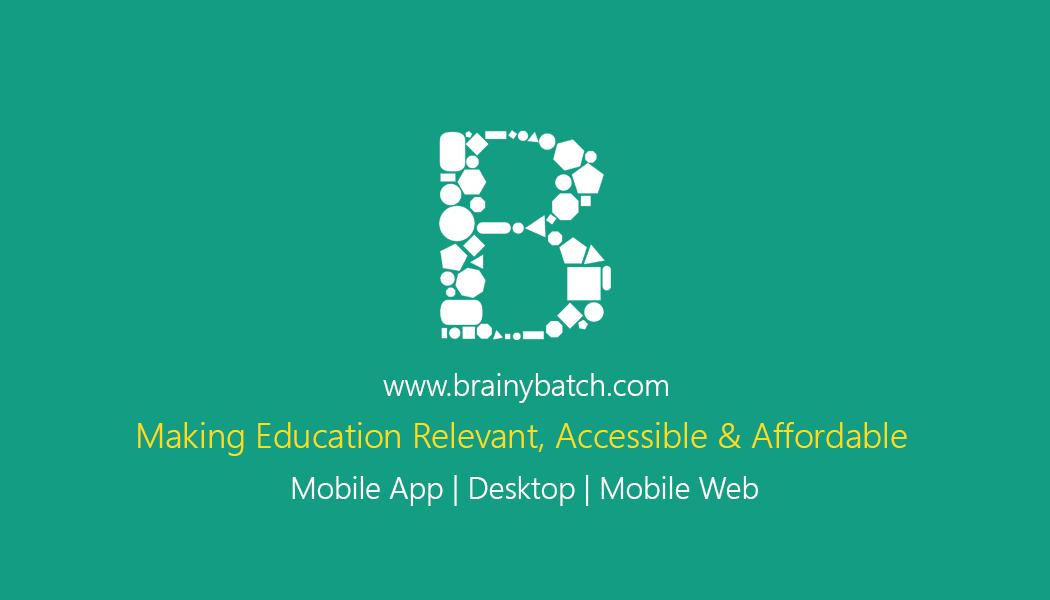 Brainybatch_with_Mission_Statement