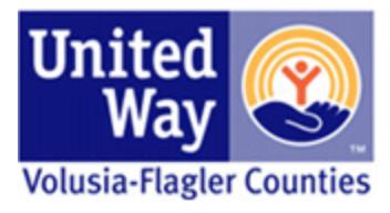 UWVFC logo