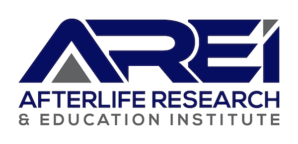 Afterlife Research and Education Institute, Inc.