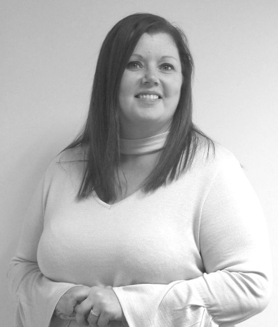 Claire Foster joins clixifix as Account Manager