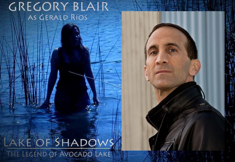 Lake-of-Shadows_Promo