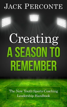 Coaches - Do not throw away your shot