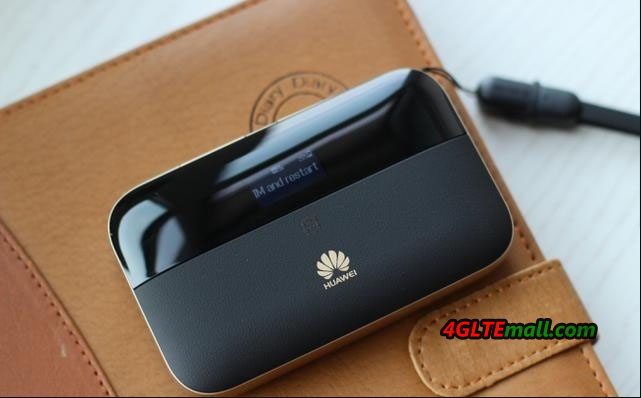 huawei e5770. huawei mobile wifi pro 2 e5885 (3) e5770