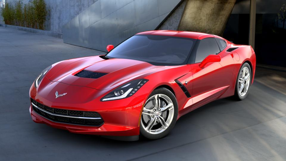 win a 2017 corvette coupe at corvettes at carlisle carlisle events prlog. Cars Review. Best American Auto & Cars Review