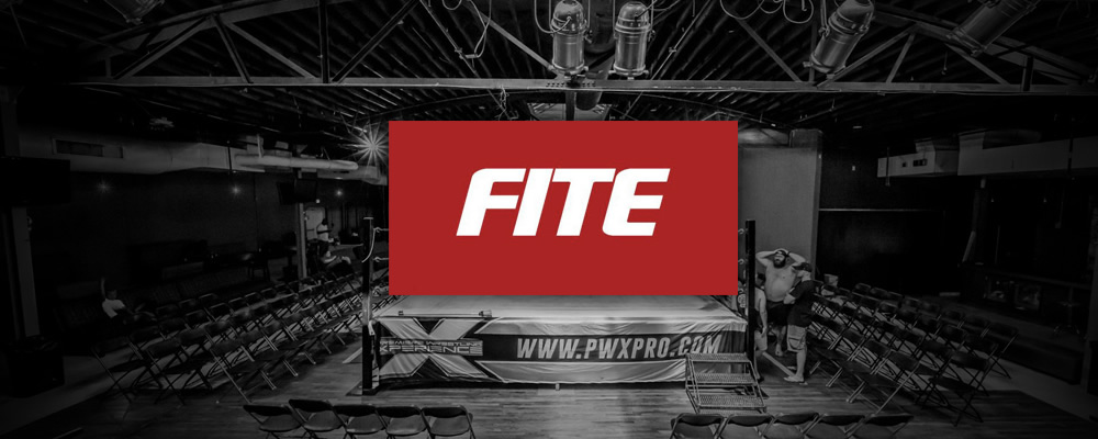 PWX on FITE