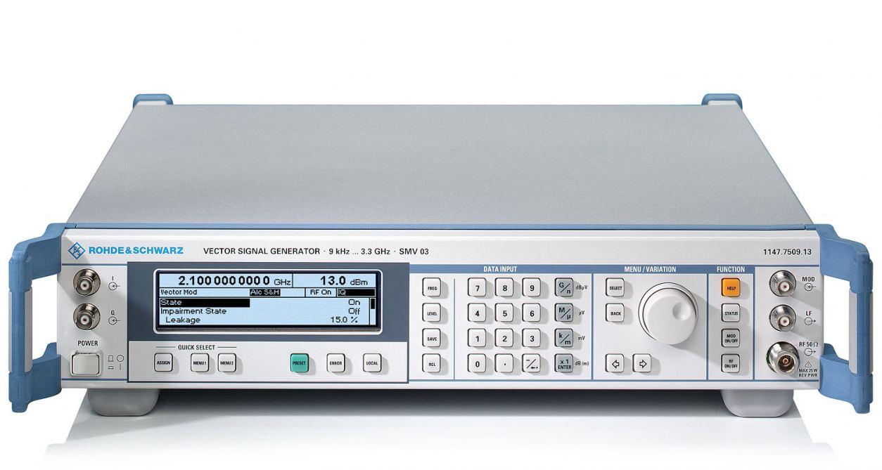 Microwave Rf Signal Generators : Axiom test equipment prepare for practical pulsed