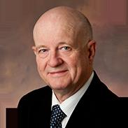 Rob Rayne, HandyTrac Systems