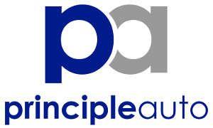 PA_Logo_Vert